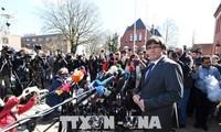 España aporta pruebas para la extradición de Carles Puigdemont desde Alemania