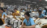 Prensa mundial ensalza los éxitos económicos de Vietnam