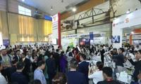Vietnam expone sus potencialidades en medicina y farmacias