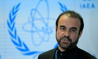 Irán se prepara para un eventual fracaso del acuerdo nuclear
