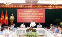 Alianza Cooperativa de Vietnam sigue en pie su misión por la integración mundial