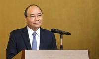 Vietnam anima participación de intelectuales y científicos en proyectos tecnológicos