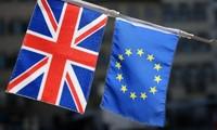 Diálogos sobre la separación Reino Unido-UE siguen estancados