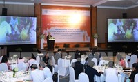 Vietnam celebra Día Mundial de la Alimentación