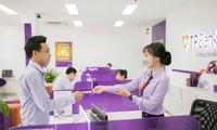 Moody´s: crecimiento económico favorecerá las operaciones bancarias en Vietnam