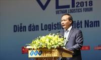 Efectúan tercer Congreso Nacional de la Asociación de Amistad y Cooperación Vietnam-África