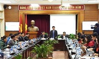 Vietnam preparado para celebrar el Foro de Turismo Asean 2019