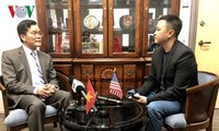 "Vietnam: ""catalizador especial"" del proceso negociador Trump-Kim"