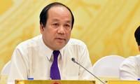 Vietnam celebró satisfactoriamente la segunda cumbre Estados Unidos-Corea del Norte