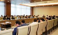 Vietnam prepara su mandato para la presidencia de la Asean en 2020