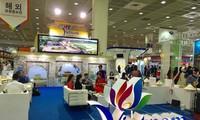 Vietnam promueve turismo en la mayor feria internacional del sector