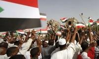 Continúa tensa la situación política en Sudán