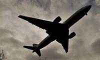 Pakistán continúa con el cierre del espacio aéreo con la India