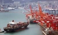 Corea del Sur duplicará la asistencia económica para algunos miembros de la Asean
