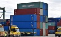 Estados Unidos deja abierta posibilidad de nuevas negociaciones comerciales con China