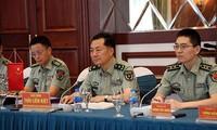 Vietnam y China vigorizan cooperación en investigaciones científicas
