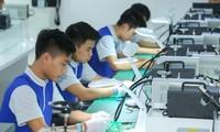 Vietnam promueve educación vocacional