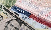 Estados Unidos niega visa al ministro de Salud Pública de Cuba