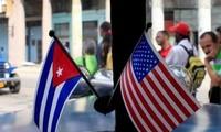 Estados Unidos prohíbe financiamiento federal al intercambio cultural con Cuba