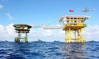 Comienza en Hanói seminario científico internacional del Mar Oriental