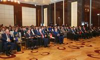 Concluye XVIII conferencia ministerial Vietnam-Camboya-Laos sobre la lucha antidrogas