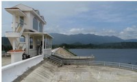 Vietnam adopta nuevas medidas para desarrollar el recurso hídrico