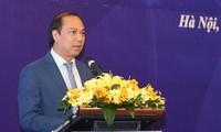 Vietnam prioriza consolidar comercio e inversión de la Asean