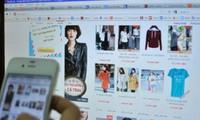 Prensa singapurense aprecia el mercado de comercio electrónico de Vietnam