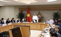 Vietnam simplifica trámites de supervisión de exportaciones e importaciones