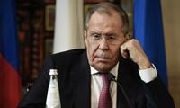 Rusia y Turquía no logran consenso sobre la situación siria