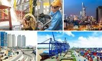 Funcionario comercial de Irán aprecia papel de Vietnam en Asia Oriental