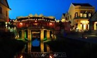 Vietnam por proteger el patrimonio cultural mundial de Hoi An