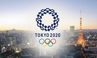 Funcionario de COI reitera la postura de no aplazar los Juegos Olímpicos de Tokio 2020