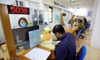 Vietnam intensifica la garantía del bienestar social
