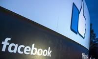 Facebook crea mapas con datos anónimos de usuarios para prevención del Covid-19