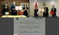 Corporación Financiera Internacional respalda exportaciones agrícolas de Vietnam