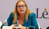 Especialista estadounidense alaba esfuerzos vietnamitas en control epidémico