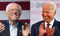Estados Unidos: Cancelan primarias presidenciales demócratas en Nueva York