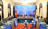 Vietnam por impulsar iniciativas en su año presidencial de la Asean
