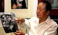 Líderes vietnamitas expresan condolencias por el fallecimiento del exprimer ministro laosiano