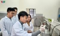 Universidades vietnamitas entre las 500 mejores de Asia
