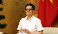 Vietnam solo acoge a turistas extranjeros en condiciones seguras