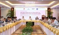 Vietnam promueve servicios públicos online