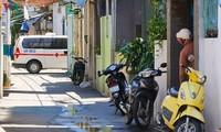 Vietnam reporta nuevos 7 pacientes con coronavirus en la región central