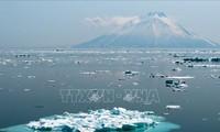 Ministro de Emergencias ruso visita isla en disputa con Japón