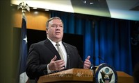 Estados Unidos aprecia los esfuerzos de Asean durante 53 años de desarrollo
