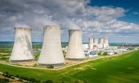 República Checa no firmará un nuevo memorando con Estados Unidos sobre la central nuclear de Dukovany