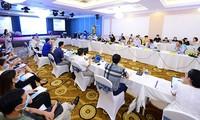 Impulsan el pago sin efectivo en las empresas vietnamitas