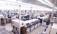 Grupo tecnológico estadounidense Intel aumentará inversiones en Vietnam
