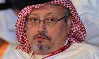Arabia Saudita condena a ocho personas a penas de prisión por su vinculación al asesinato de Jamal Khashoggi